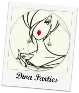 Diva Parties